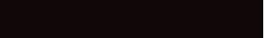 logo Lampe Textiles