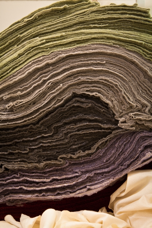 solutions textiles